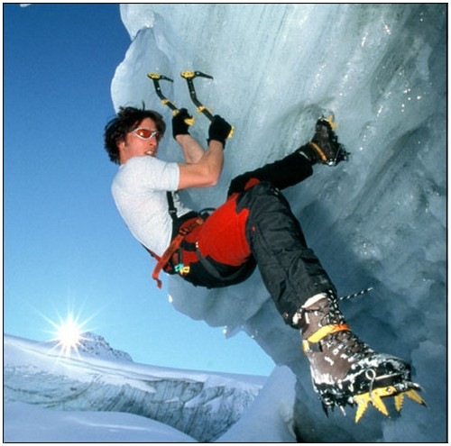 Ice-Climbing-1