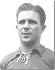 06 Ferenc Puskás – Hungary