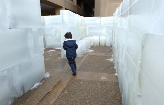 ice_labyrinth_09
