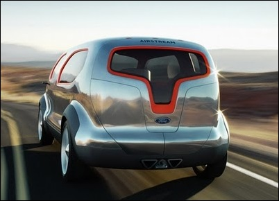 Ford_Airstream_Concept_2
