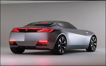Acura-NSX-Advanced-Sports-Car-concept-2