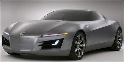Acura-NSX-Advanced-Sports-Car-concept-3