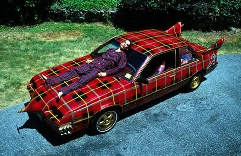 Plaidmobile-m