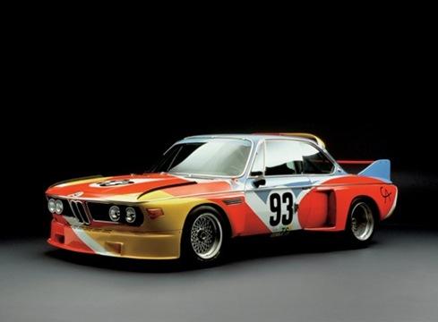 1975-3.0-CSLA-Calder