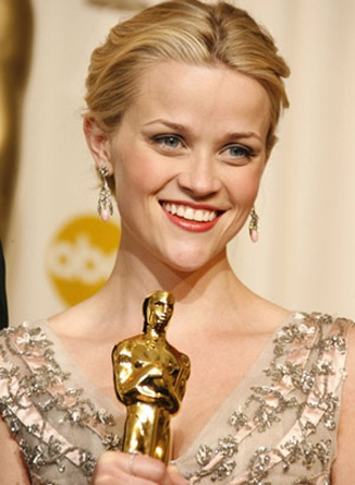 reese_witherspoon