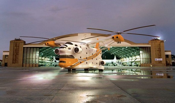 hotelicopter_01