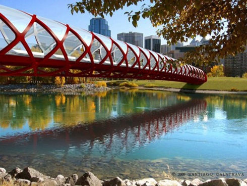 Peace-Bridge-Santiago-Calatrava