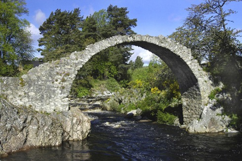 Carr-Bridge-of-Scotland