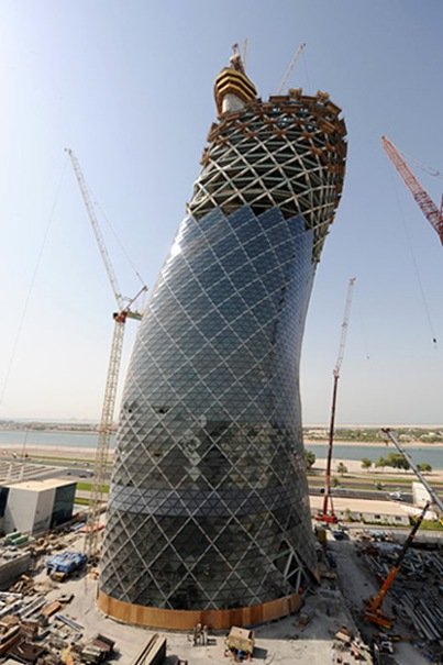 capital-gate-tower-07