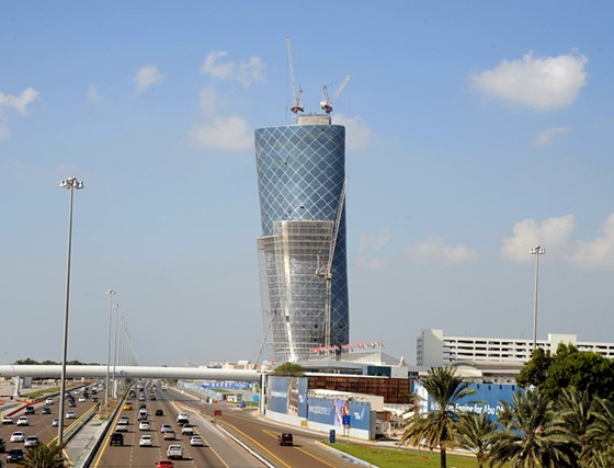 capital-gate-tower-11