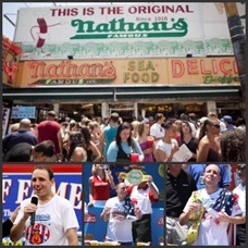 Joey-Jaws-Chestnut-wins-2010-Nathans-Hot-Dog-contest