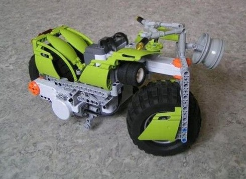 lego-motorcycle-model-fat-boy