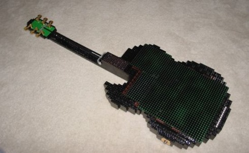 brads-lego-guitar2
