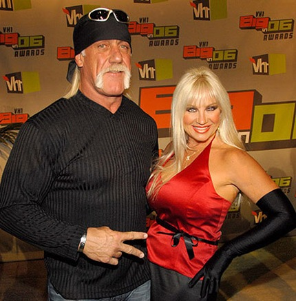 linda hogan and charlie hill 2011. hairstyles charlie hill-se and