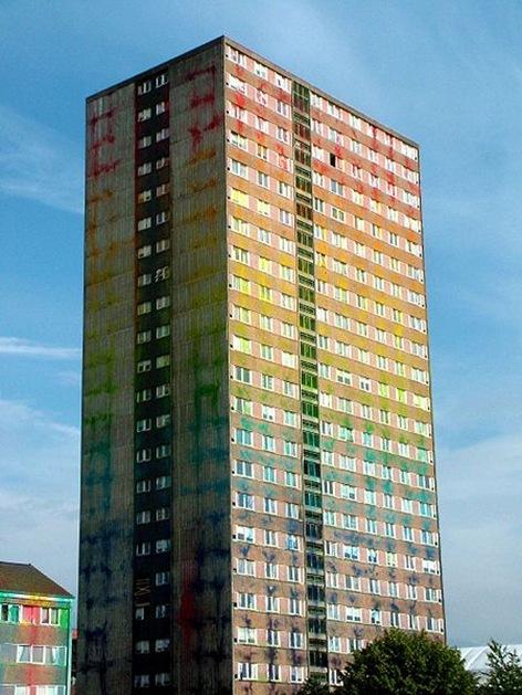 BRAVIA_Glasgow_paint
