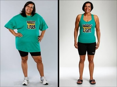 participants_of_the_biggest_loser_before_and_after_the_show_17