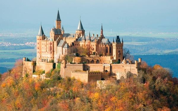 [Hohenzollern Castle[1].jpg]