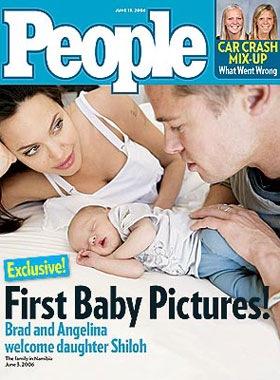Shiloh-Nouvel-Jolie-Pitt-Baby
