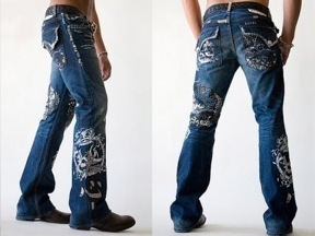 jeans_06
