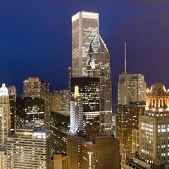 7 Kota Dengan Desain Arsitektur Terindah di Dunia