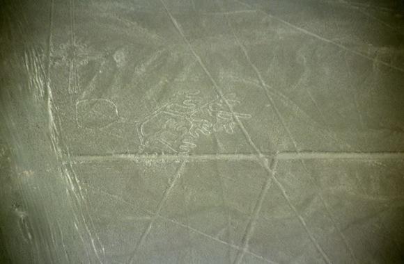 Nazca_hand