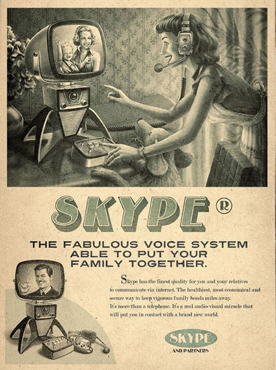 vintage ads 03