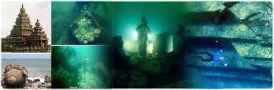 underwater-ruins