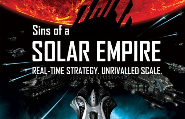 SINS-OF-A-SOLAR-EMPIRE