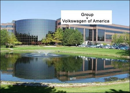 Volkswagen_of_America_Inc.