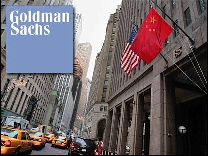 Goldman_Sachs