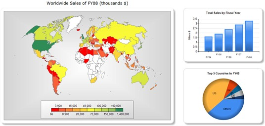 Map_Sales