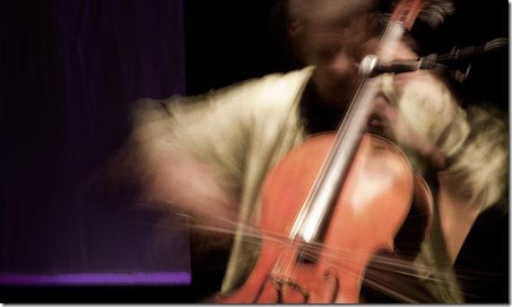 cello_solo