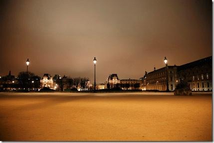 Paris_Louvre_02