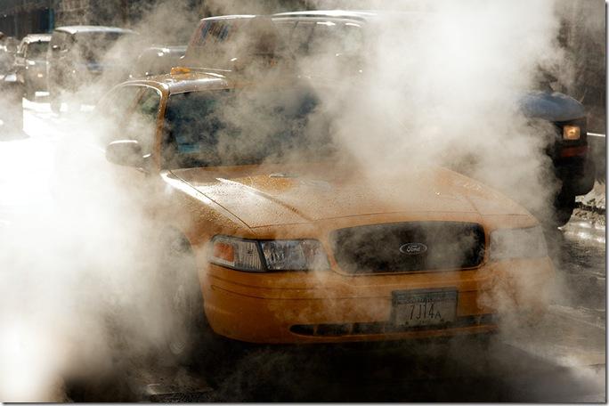 taxi-cloud