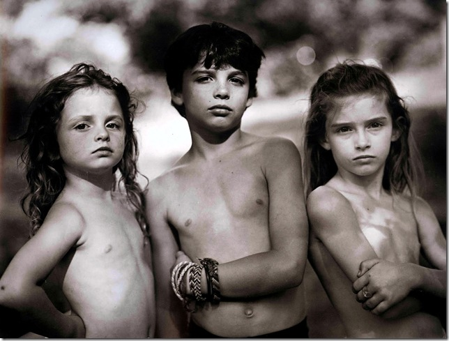 sally-mann-immediate-family-3