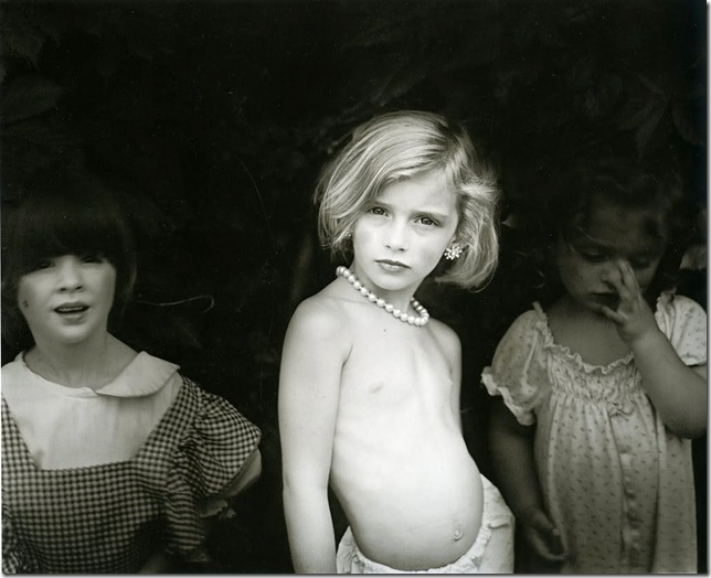 sally mann -006