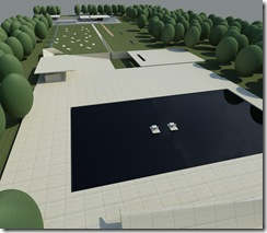 3D View 11