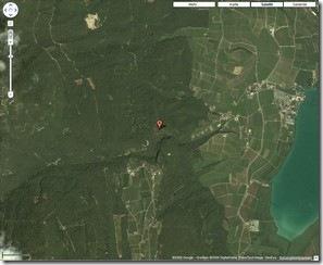 lr2_maps