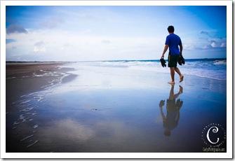beach-26