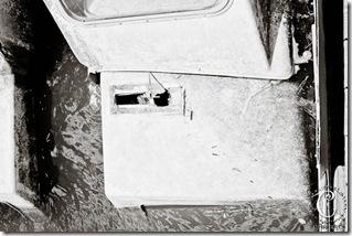 sinking boat-5