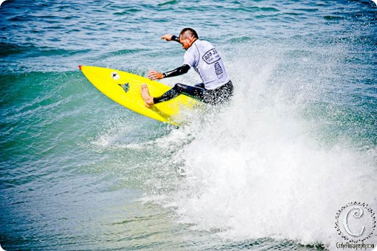 surfing -1