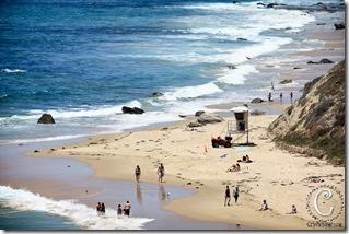 laguna beach-5