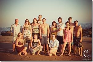 laguna beach-24