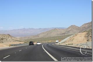 Mojave Desert-28