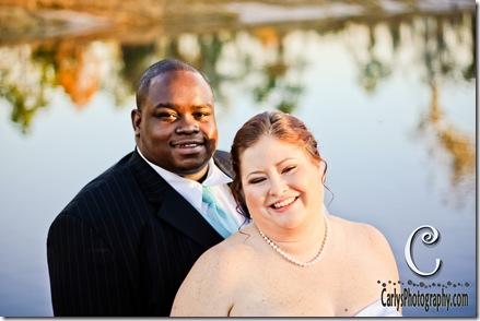Tammy&amp;Adian_Wedding-15