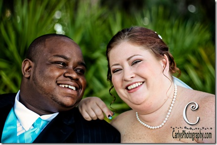 Tammy&amp;Adian_Wedding-10