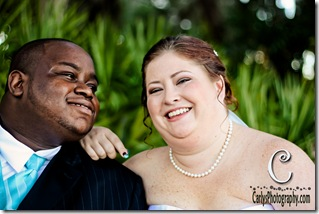 Tammy&amp;Adian_Wedding-11