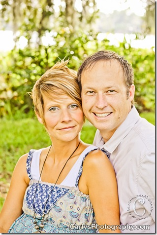 Paul & Anne-38