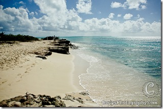 Grand Turk-25