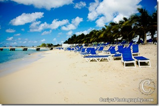 Grand Turk-27